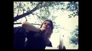The Old Peace - Steven Wilson / Mariusz Duda (Cover)