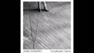 James McMurtry - She Loves Me