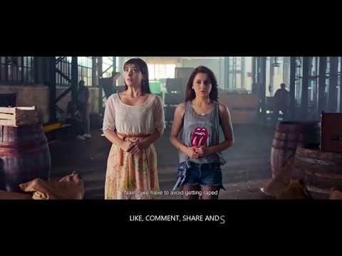 Na Maloom Afraad 2 (2017) Official Trailer (1080p, 60fps)