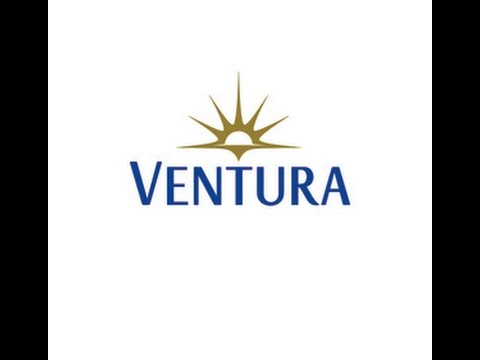 P&O Ventura - Belgium Cruise 19-21 Feb 2016  Days 2/3 Zeebrugge & Ghent