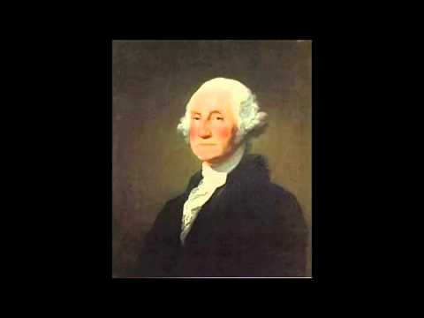 The Life of George Washington in Words of One Syllable (FULL Audiobook)