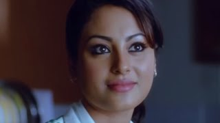 "Meenakshi Fall In Love With Kathir - ""Mandhira Punnagai"" Tamil Movie"