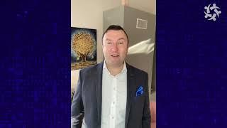 Петер Зашев. Приглашение на Саммит. 7-9 апреля, Сочи