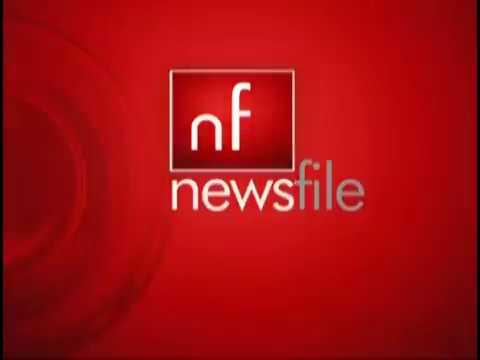 Newsfile on JoyNews (18-8-18)