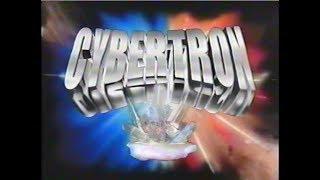 Video Cybertron pilot presentation download MP3, 3GP, MP4, WEBM, AVI, FLV Juli 2018