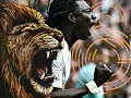 Bafetimbi Gomis Goals Assists 2016 17 Welcome To Galatasaray mp3