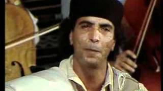 اغنية ليبية محمد حسن