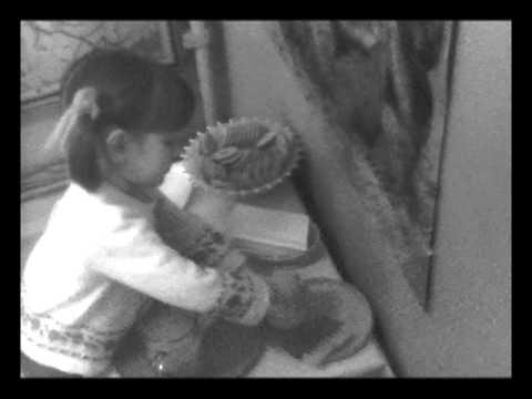 Chicago Montessori 5