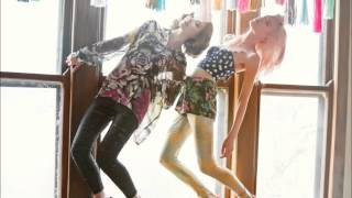 Anthony Hamilton & Elayna Boynton - Freedom ( Björn Störig Edit )