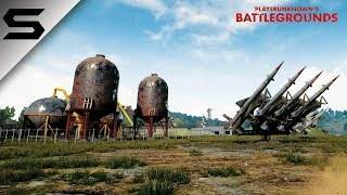 Top 200!! 219 Wins!! PlayerUnknown's BattleGrounds! PUBG! Solo! Duo! Squad! Live Stream! thumbnail