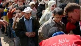 انجازات رابطة و جمعية شباب ميت الخولي مؤمن.wmv
