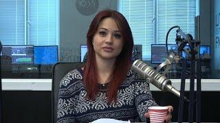 Վրաստանն ադրբեջանաթուրքական թակարդում  «Կիսալուսնի մայրամուտը»