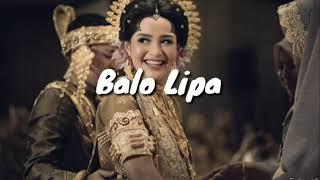 Download lagu Bugis - Balo lipa | Lirik | Bahasa indonesia