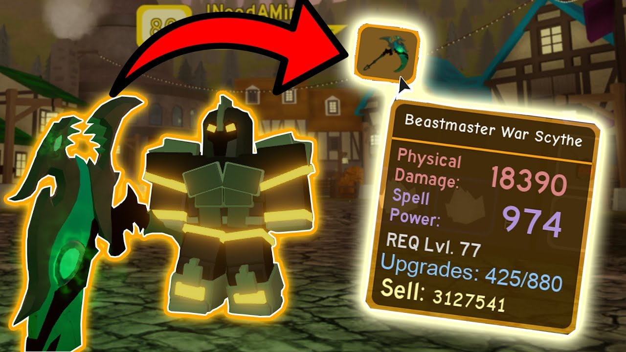 Dungeon Quest Roblox Download - Dungeon Quest Roblox Opaosiris Promo Codes To Get Robux