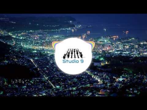Lil Debbie & Moksi - Push (Karl Hungus Remix)