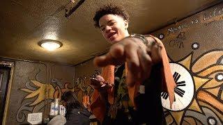 Lil Mosey Northsbest Tour Vlog Episode 2.mp3