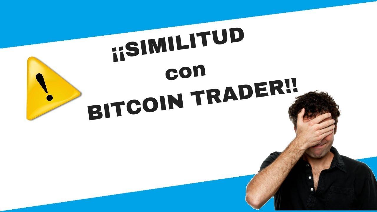 Preuves de fraude Bitcoin