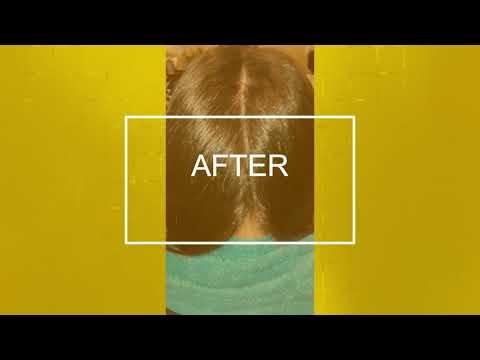 Brazilian Hair Secrets best salon in south africa