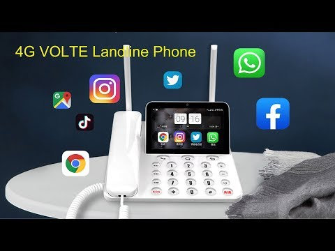 4g-volte-fixed-wireless-landline-phone-android-7.1-with-2sim+-sd-card