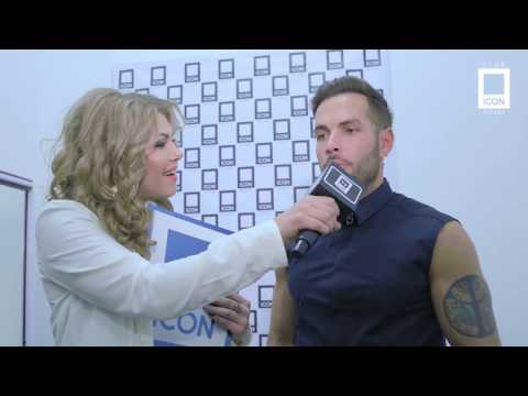 Morandi interview