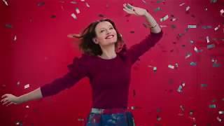 Video JD Williams Christmas TV Advert 2017 download MP3, 3GP, MP4, WEBM, AVI, FLV Januari 2018