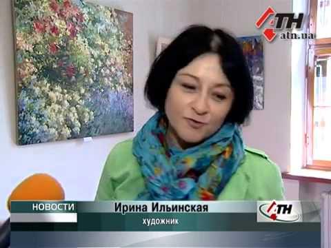 Масляные краски с широким ассортиментом. Доставка по всей украине. Доступные цены. Качественные консультации. Своевременная отправка. Днепр-контакт, sniezka, dekart | лаки краски.