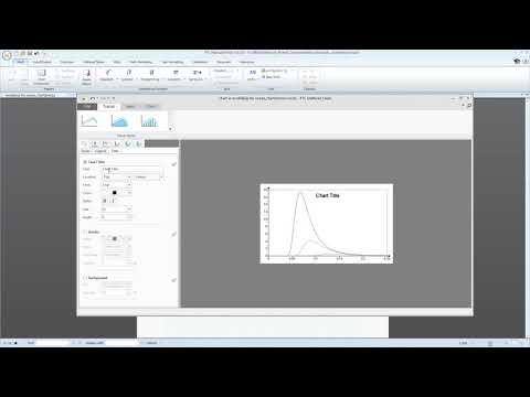PTC's Mathcad Prime 5.0 Overview