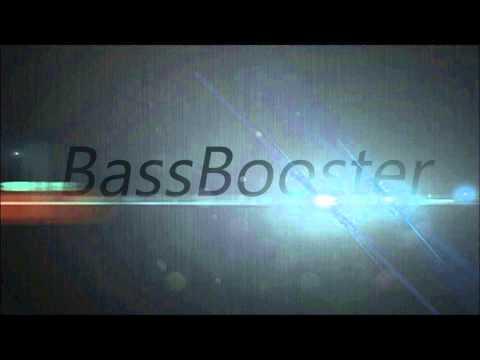 Matrix & Futurebound - Magnetic eyes ft  Baby Blue (Bassboosted) mp3