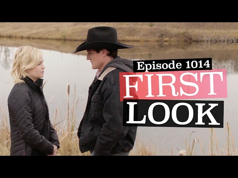 1014 First Look: Written in the Stars