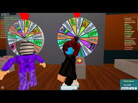 The Plaza w/Espionage Gaming!(A.K.A.:crazyexplosion6789!)FORGOT TO UPLOAD YESTERDAY