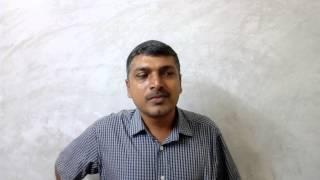 Ashok (SOA)