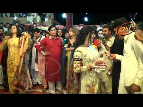 Madam Talash Eid Dance 2017  Eid Pai Aandi New Song Yasir Niazi Asi Videos