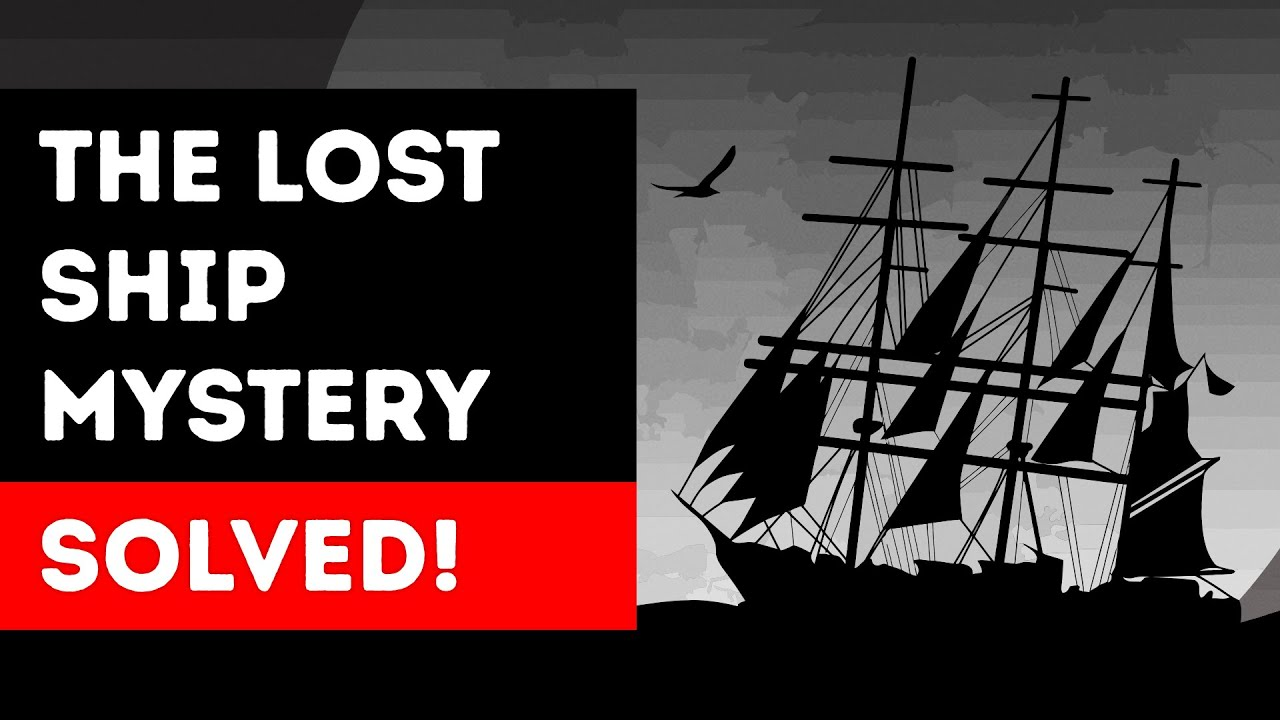 the-truth-about-the-mysterious-ghost-ship-revealed