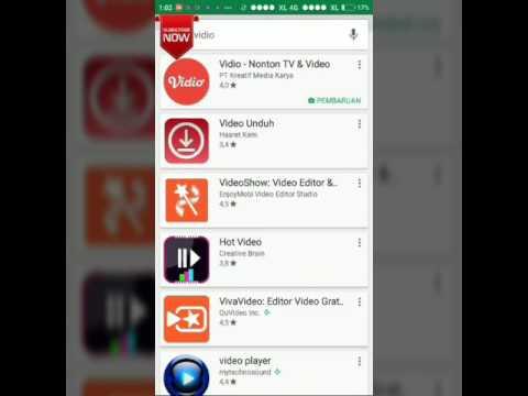 Nonton Tv Di Android Gratis Tanpa Kuota Youtube