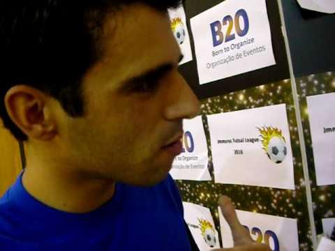 Flash Interview Abel Braga Socimorcasal