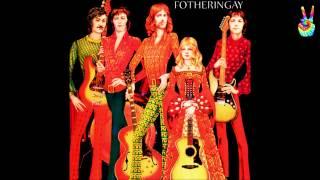 Fotheringay - 11 - Gipsy Davey (by EarpJohn)