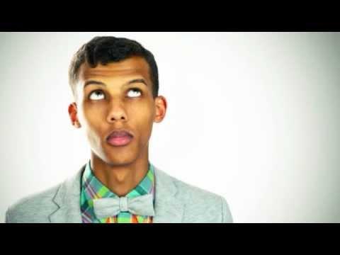 Alors On Danse English Translation - Stromae