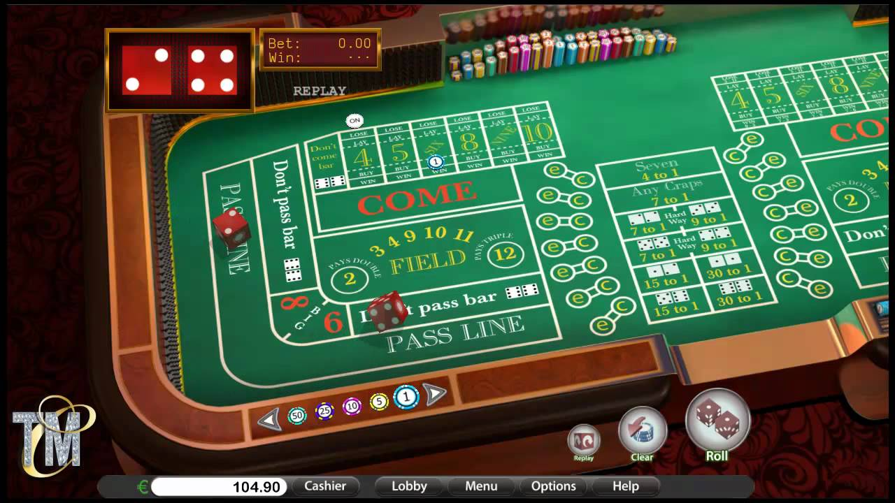 watch casino online on9 games