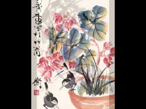 Qi Baishi.wmv