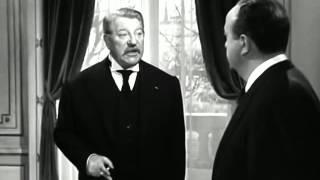 Le Président (1961) - French