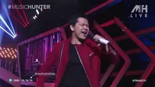 Armand Maulana - Ya Ya Ya ( Live Performance )