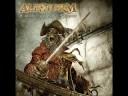 My Best Folk/Viking/Pagan Metal Songs Vol.3