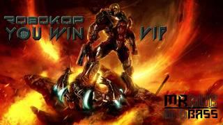 Download Video Robokop - You Win VIP [NEW] [HD] MP3 3GP MP4