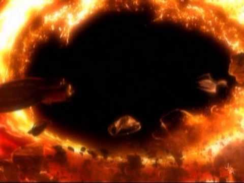 black hole sun - photo #11