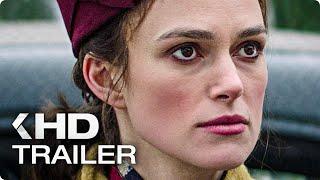 NIEMANDSLAND: The Aftermath Trailer German Deutsch (2019)