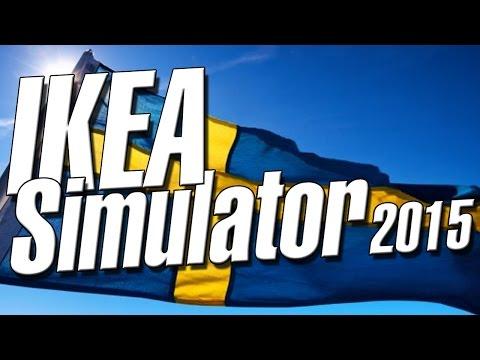 Car Wrecking Simulator Games Online