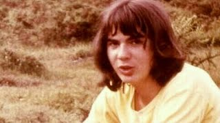 """Devon To Me"" - RIAS-Tanzorchester Berlin | 1972 | Stephan Slowik (damals 17 J.): Komposition & Arr."