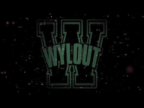Wylout-Boy You Broke (BookBag Ent) #SRBG Wylout Films