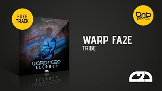 Warp Fa2e - Tribe [Close 2 Death Recordings] [Free]