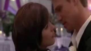 Лучшые поцелци в Три хил